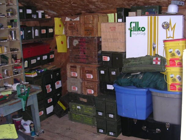 New Gun and Ammo Room-002.jpg
