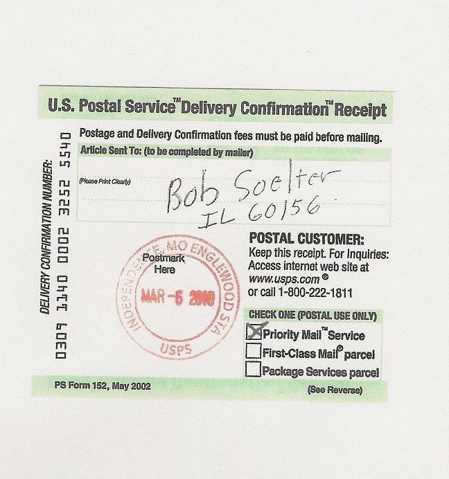 shipping-004.jpg
