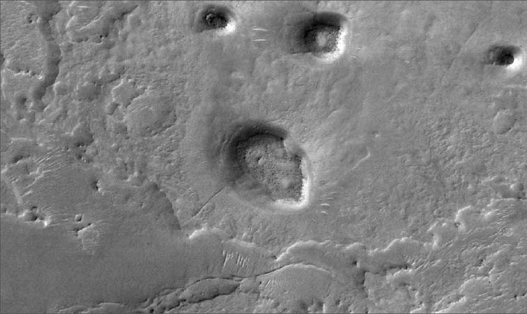 Sta-Puft Marshmallow Man Face on Mars Photo-0pye121305c.jpg