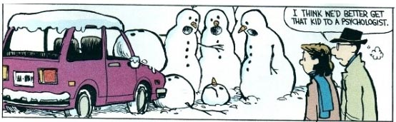 These snow cartoons cracked me up-1.jpg