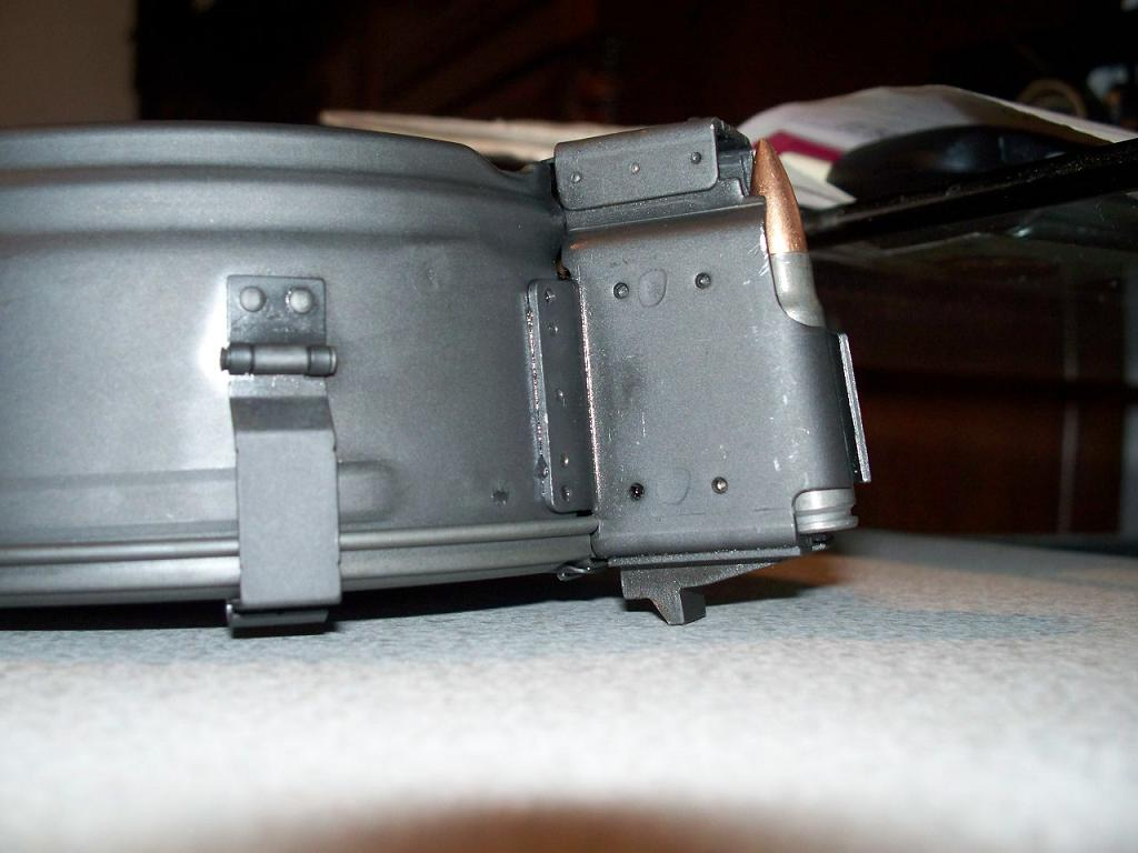Korean AK 47 drum mags-100_0179.jpg