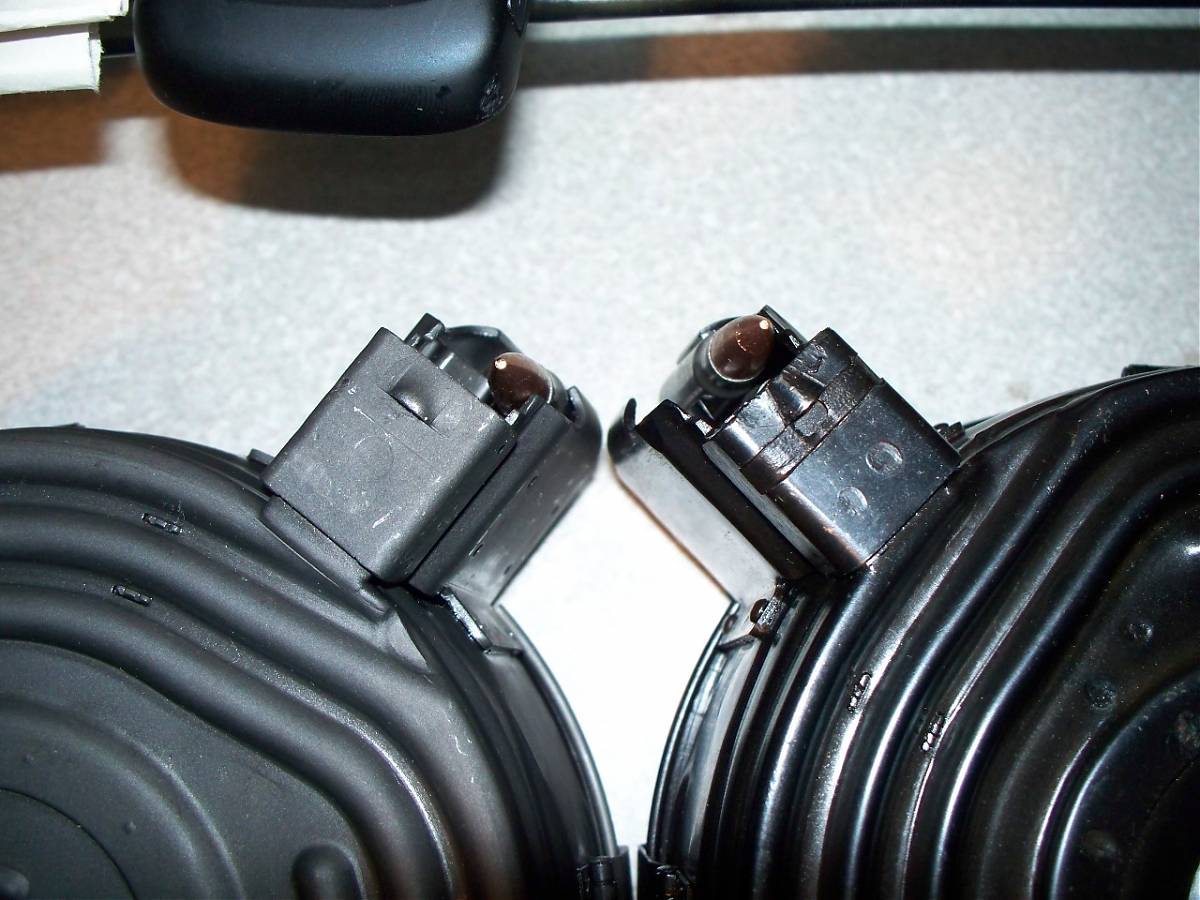 Korean AK 47 drum mags-100_0188.jpg