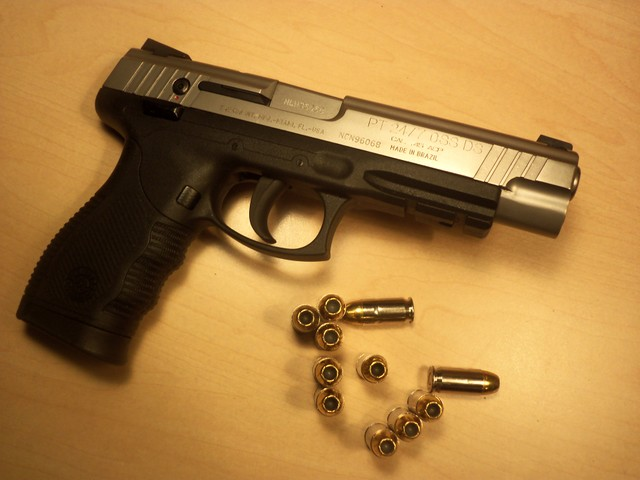 """buds"" taurus OSS 45acp out of the box!-104247oss45acpwammoa.jpg"