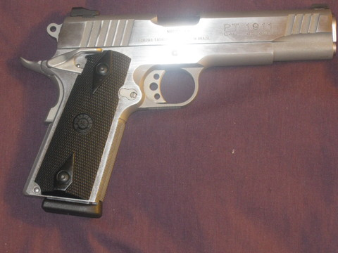 My new SS Taurus PT1911-11499.jpg
