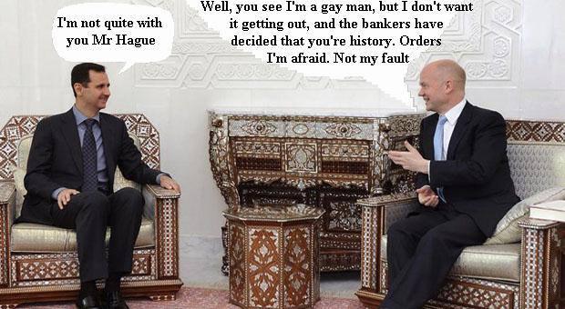 diplomacy obamma style!-1236236_10151925382178436_1967728207_n.jpg