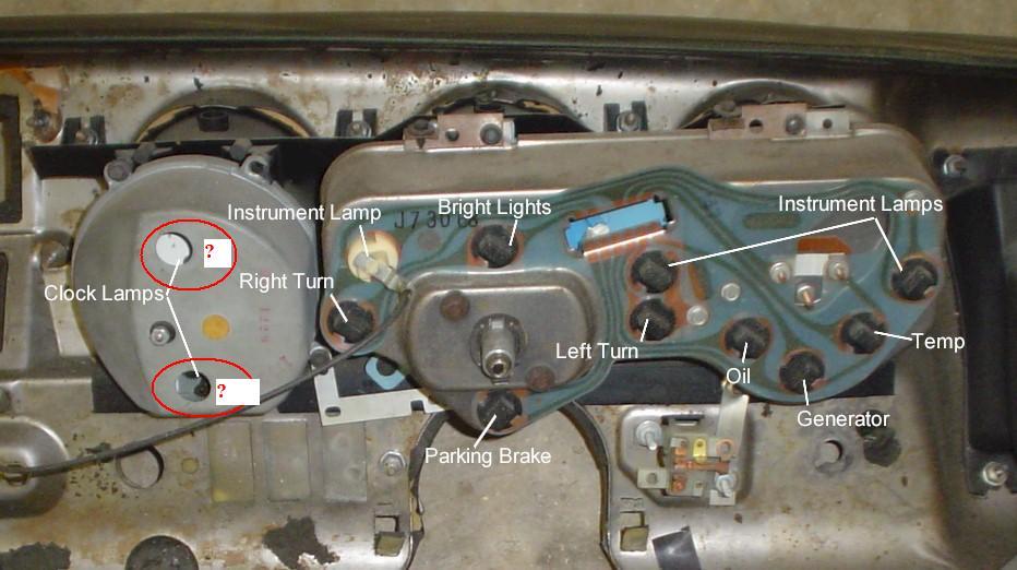 wiring diagram 69 gto wiring image wiring diagram 69 gto wiring diagram 69 auto wiring diagram schematic on wiring diagram 69 gto