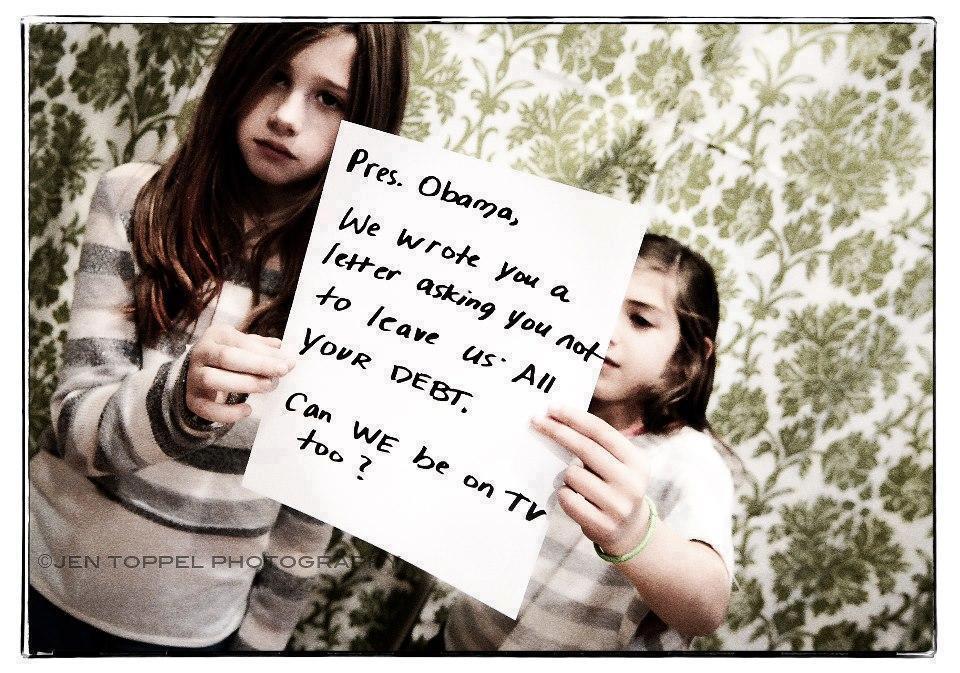 For the Children-166553_473735772683694_835115830_n.jpg