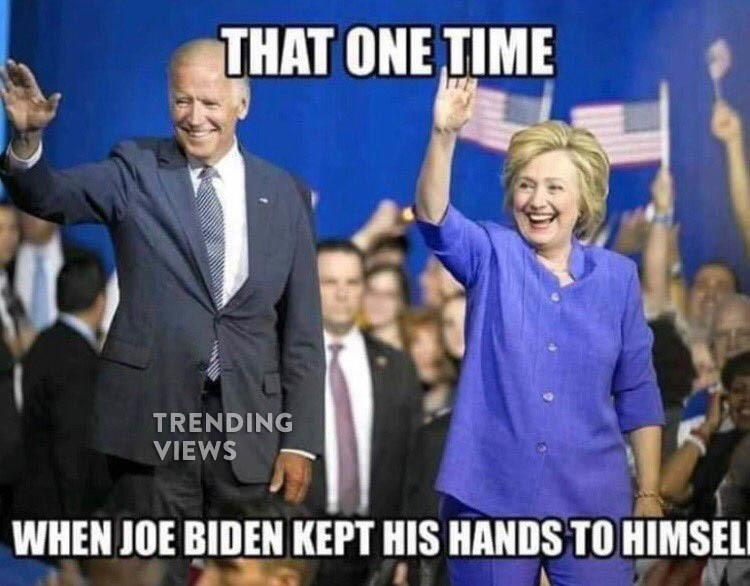 Bite-Me-27-democrat-memes-had-me-lmfao_5ca660861dd95.jpg