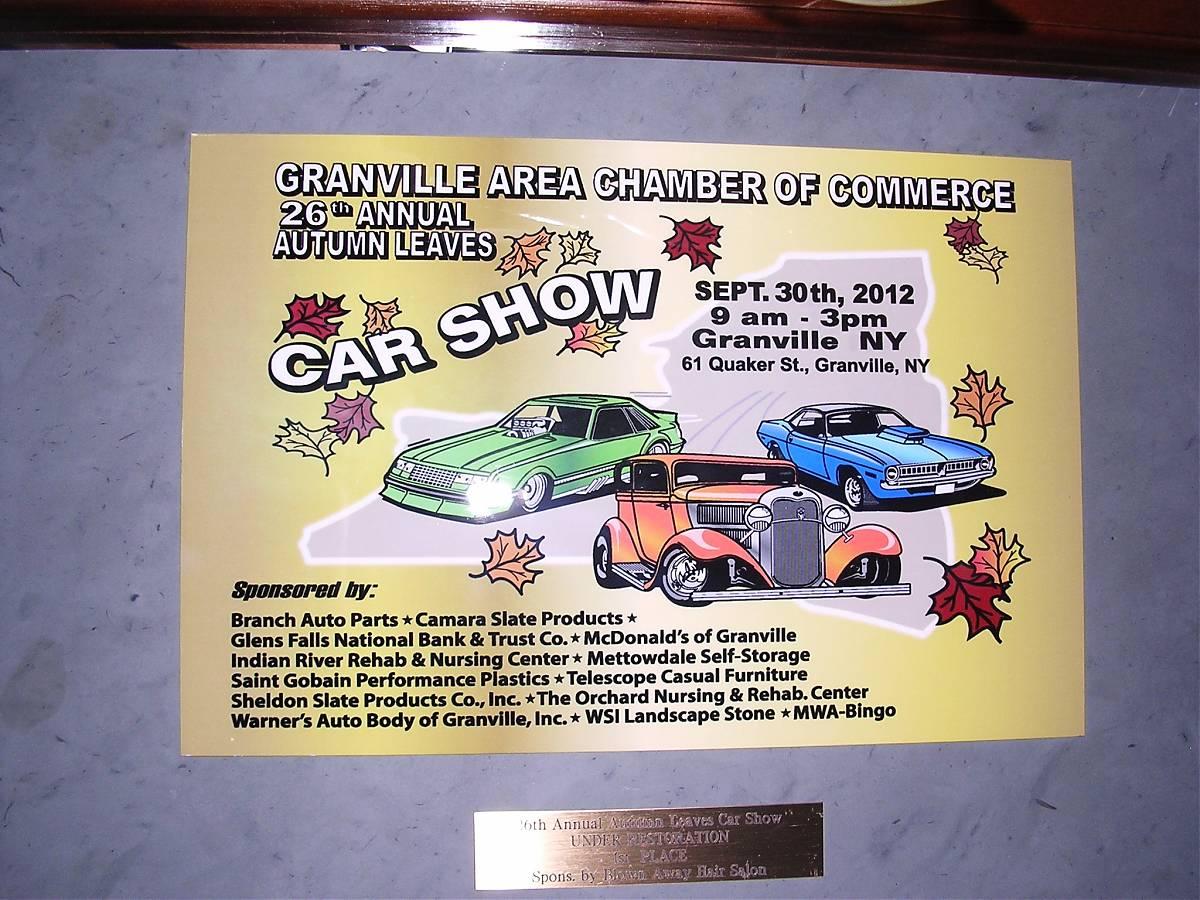 2nd car show-354.jpg