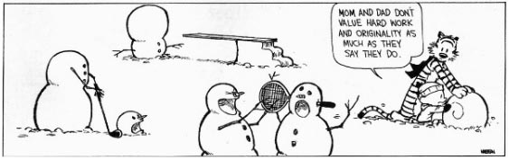 These snow cartoons cracked me up-4.jpg