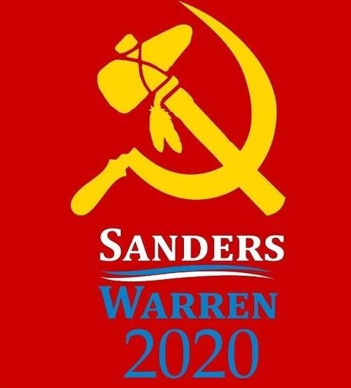 Socialism for Dummies-49401672143_20c4715898_o.jpg