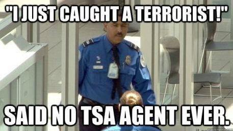 TSA Strikes Again!-600201_439866712728853_772731246_n.jpg