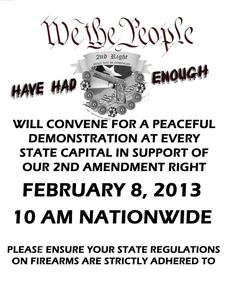 """""""we the people"""" --rally-602889_240414299425743_1744534718_n_zps0b65f256.jpg"""