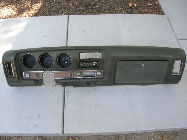 67 Pontiac Tach Wiring Diagram - Wiring Schematics on