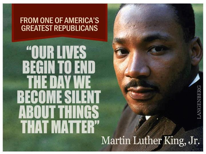 celebrate  MLK day?-75969_325484207565653_1353313063_n.jpg
