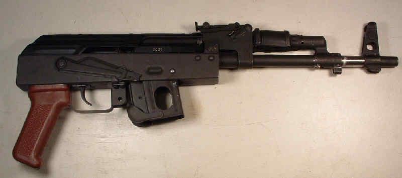 gas powered pistols?-762akpistol.jpg