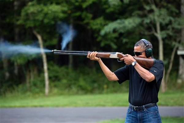 Obama a Regular Skeet Shooter?-a36491e9619194e1ea3d15b353c83253.jpg
