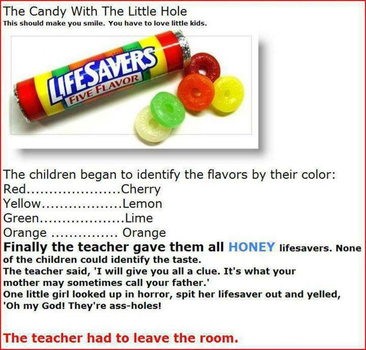 Life Savers!-aholes.jpg