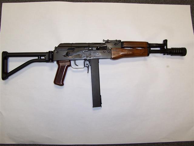 """ 9mm AK-74 , First look ""-ak-9-small-.jpg"