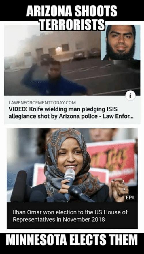 Socialism for Dummies-arizona-shoots-terrorists-lawenforcementtodaycomm-video-knife-wielding-man-pledging-isis-4366495.png