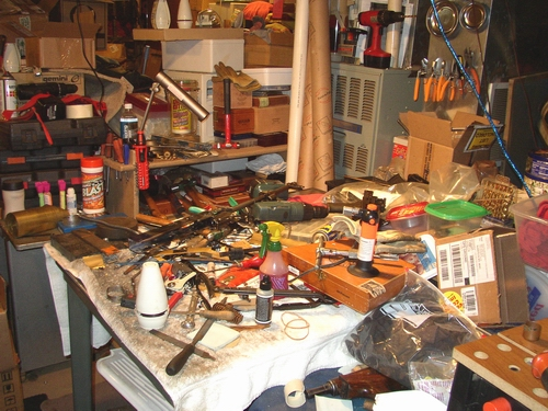 The most cluttered work bench-b1a.jpg