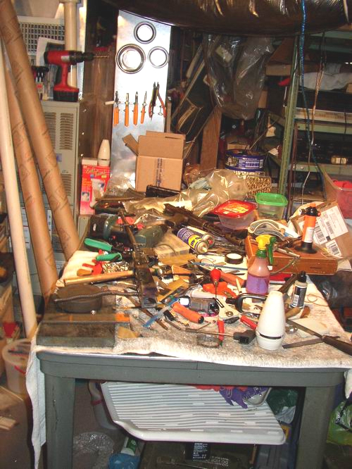 The most cluttered work bench-b3.jpg