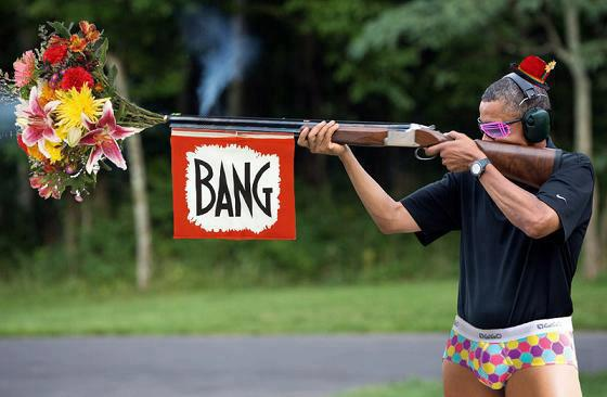 Obama a Regular Skeet Shooter?-bangy.jpg
