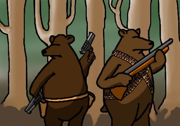 The right to bear arms-bears_arms.jpg