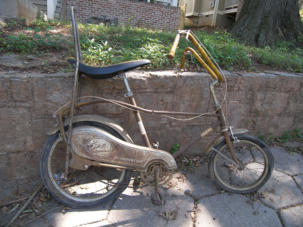 Post a random picture thread-bicycle.jpg
