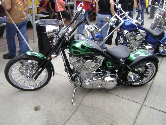 BIKETOBERFEST. BUNSFEST. FEW BIKES.-bike-week-035.jpg