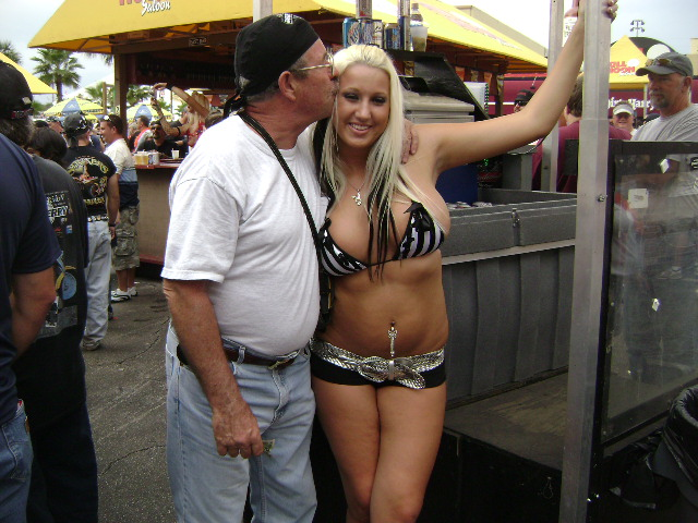BIKETOBERFEST. BUNSFEST. FEW BIKES.-bike-week-061.jpg