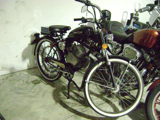 BIKETOBERFEST. BUNSFEST. FEW BIKES.-bikes-011.jpg
