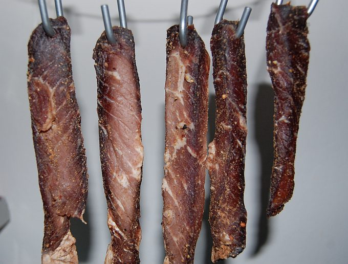 9 Tips for Food Safety When the Grid Goes Down-biltong2.jpg