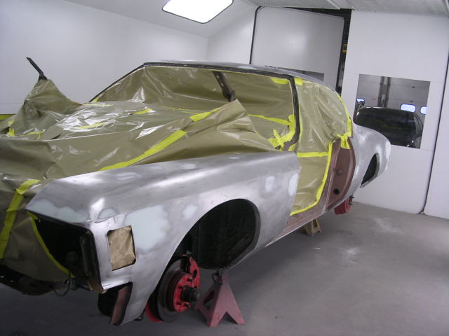 Post a random picture thread-buick-rebuild-pics-002.jpg