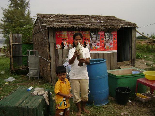 Extreme Living-cambodia-088.jpg