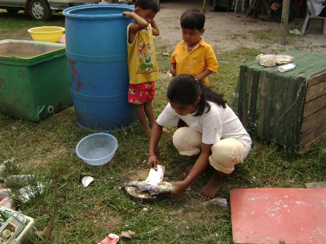 Extreme Living-cambodia-090.jpg