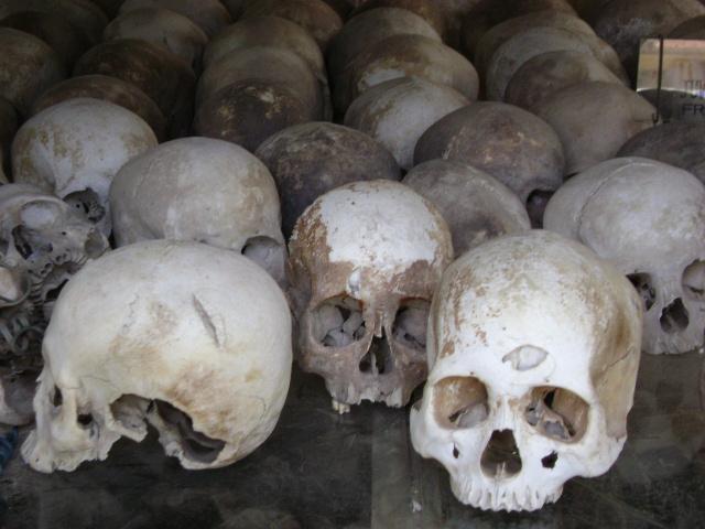 Sen. Hatch: Gun rights supporters are misrepresented-cambodia-202.jpg