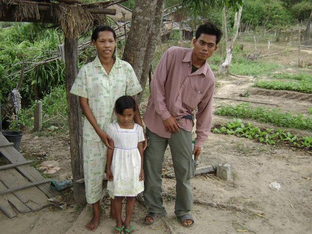 Extreme Living-cambodia-285.jpg