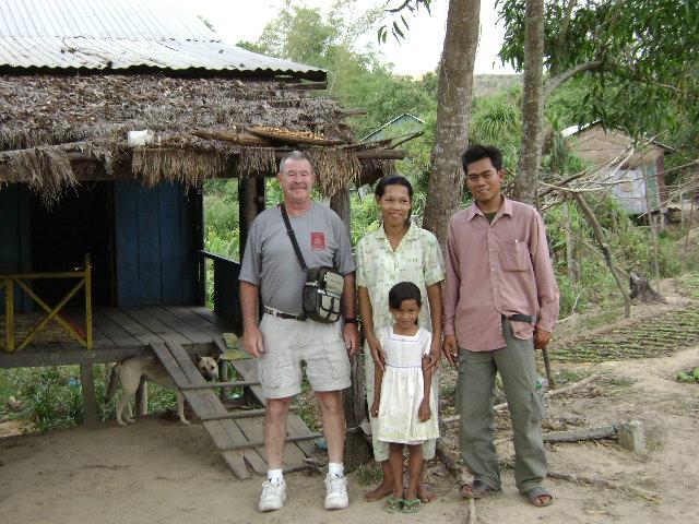 Extreme Living-cambodia-286.jpg