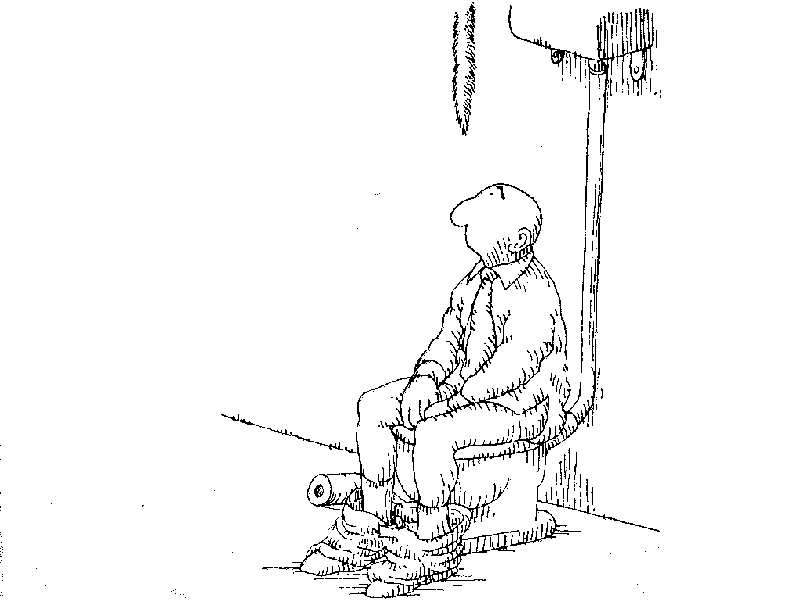 Uses for a dead cat-cat13.jpg