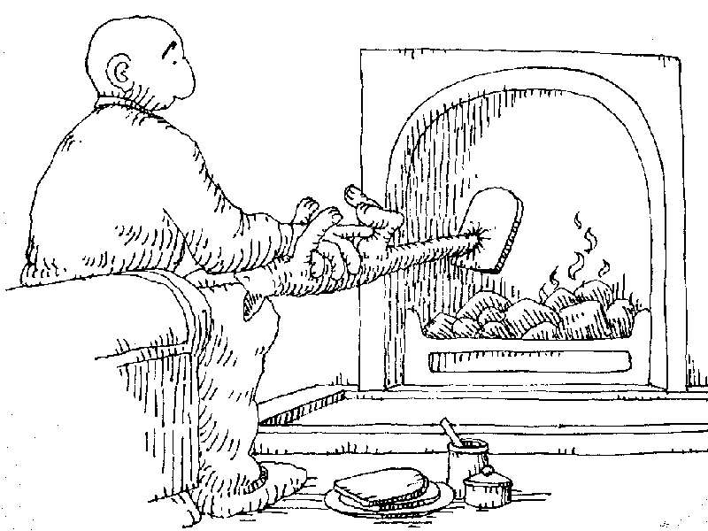 Uses for a dead cat-cat15.jpg