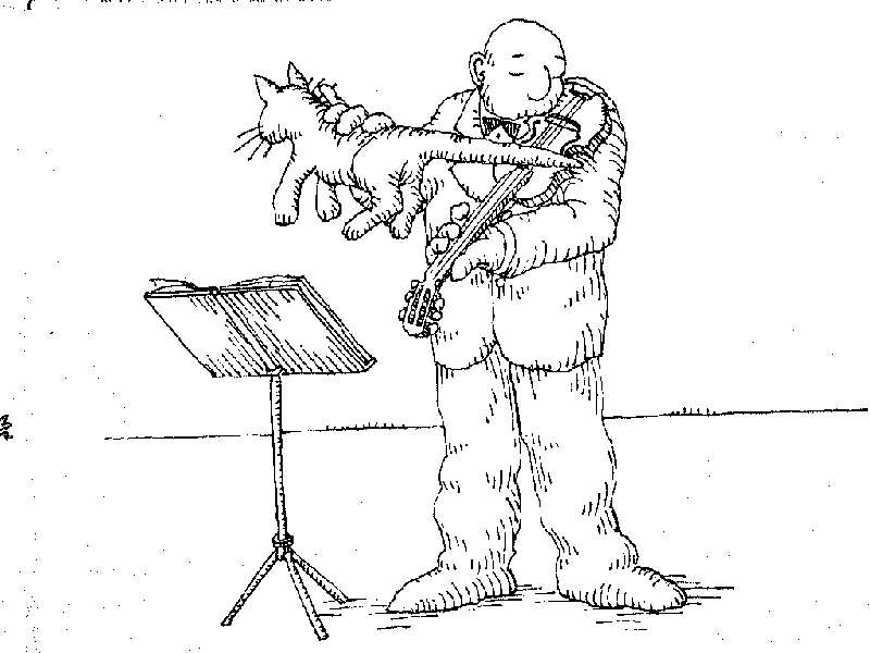 Uses for a dead cat-cat17.jpg
