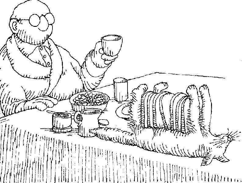 Uses for a dead cat-cat19.jpg