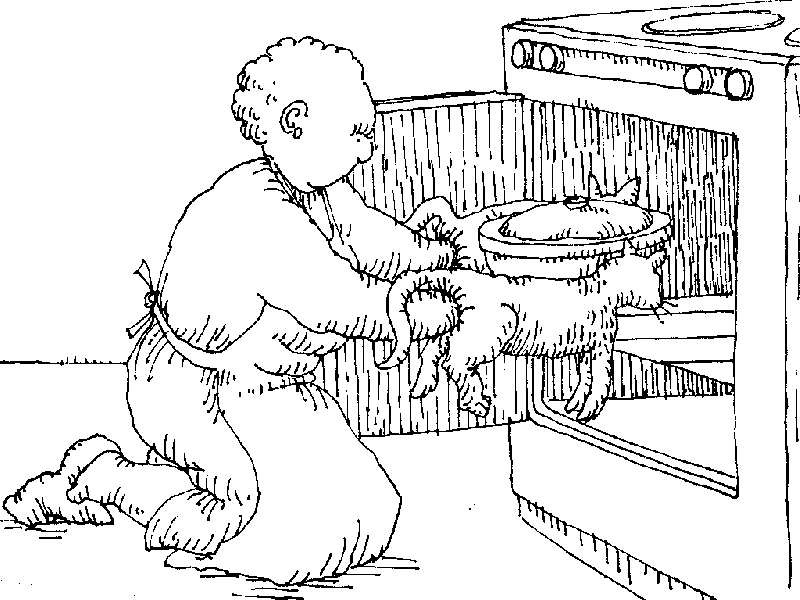 Uses for a dead cat-cat22.jpg
