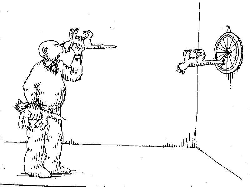 Uses for a dead cat-cat23.jpg