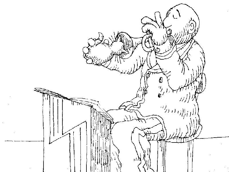 Uses for a dead cat-cat25.jpg