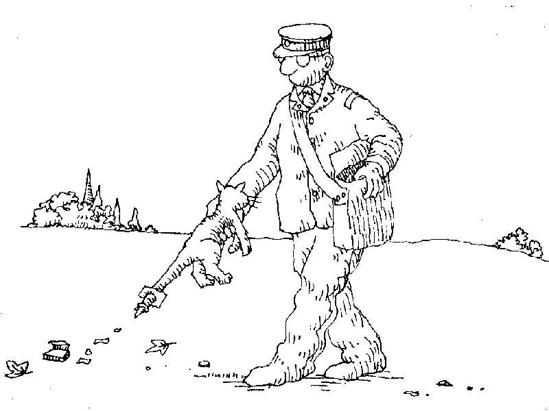 Uses for a dead cat-cat30.jpg