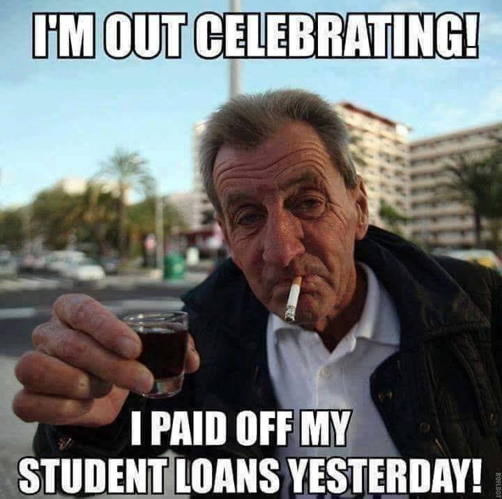 Socialism for Dummies-celebrating.jpg