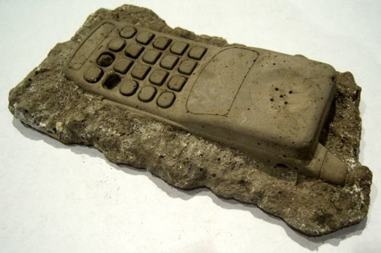 new archeological finds explained-cell-phone-2.jpg