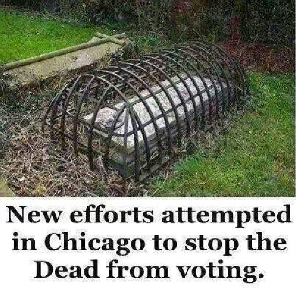 Voting Problems-cemetaries.jpg